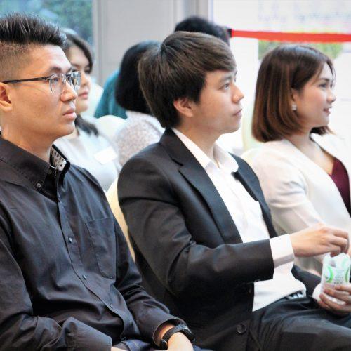 ทเวนตี้โฟร์ ช้อปปิ้ง  ร่วมผลักดัน ยกระดับ SMEs ภายใต้โครงการส่งเสริม และพัฒนาธุรกิจระดับเติบโต
