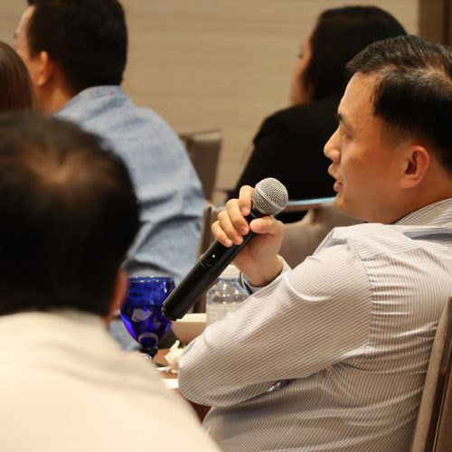 ทเวนตี้โฟร์ ช้อปปิ้ง ร่วมส่งเสริมและสร้างโอกาส ผ่านโครงการอบรม ซีพี ออลล์ปั้นทายาท SME รุ่นที่ 2